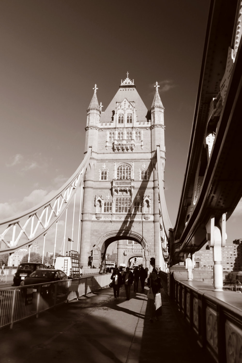 London-Bridge-Tower2_duo_web.jpg