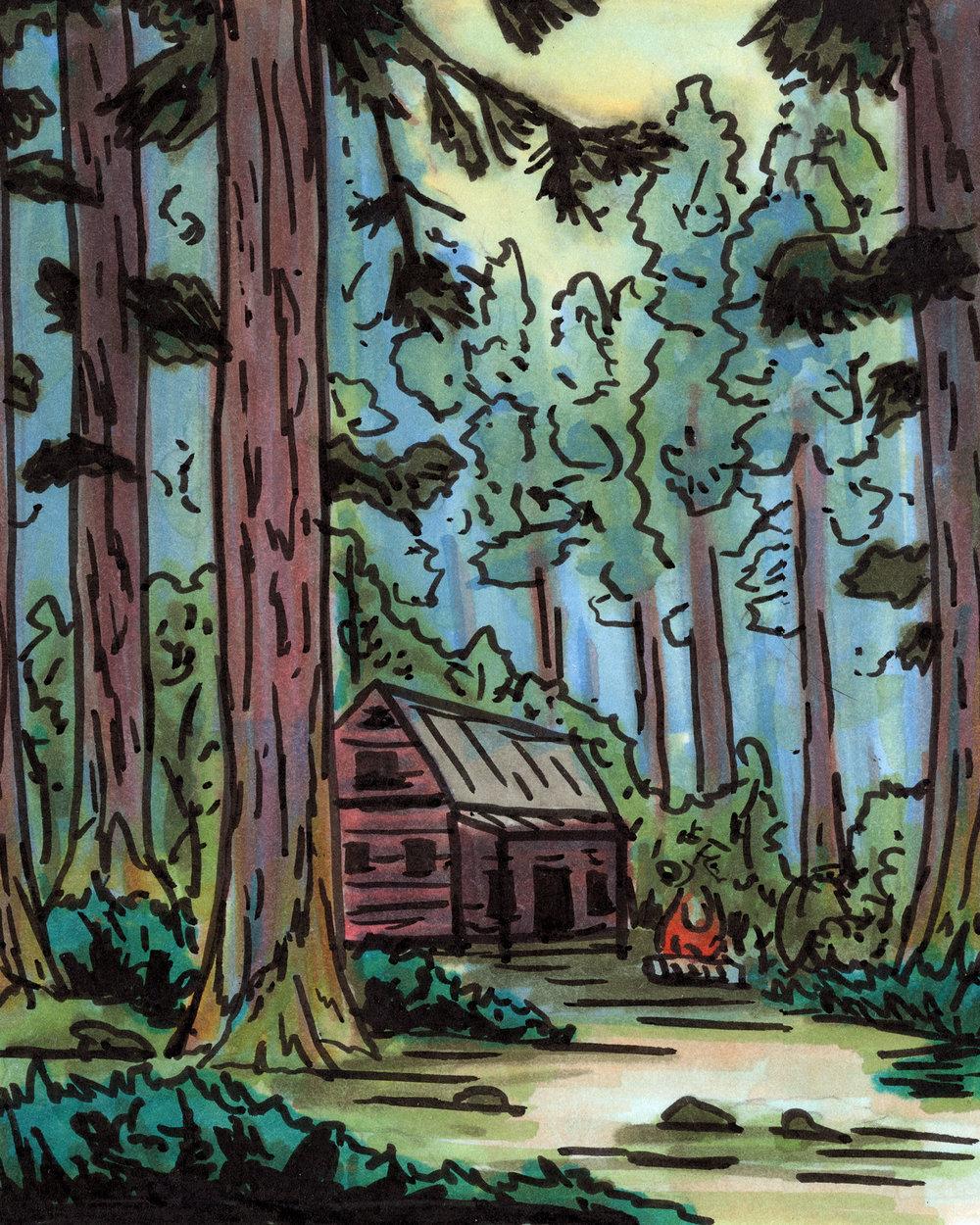 Cabin-in-the-woods_web.jpg