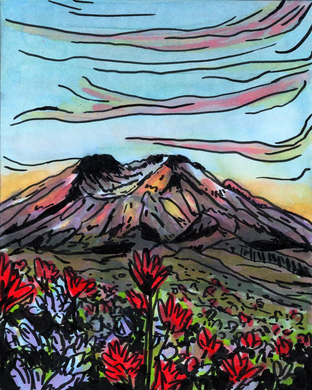 Mt-Saint-Helens_web.jpg