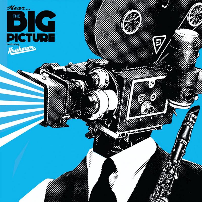 cover-bigpic.jpg