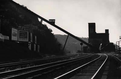 william eugene smith photography