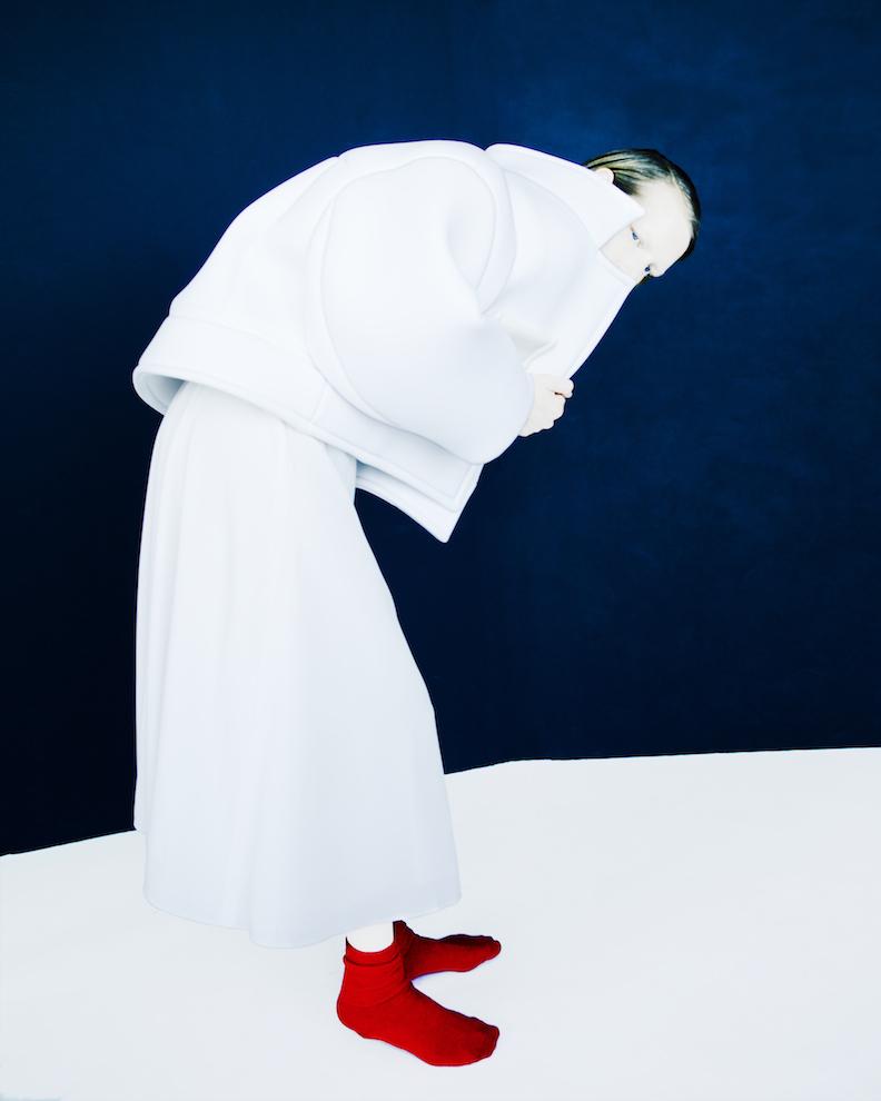 Red Socks, 2014