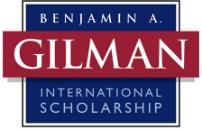 Gilman Logo.png