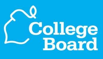 banner-college-board.jpg