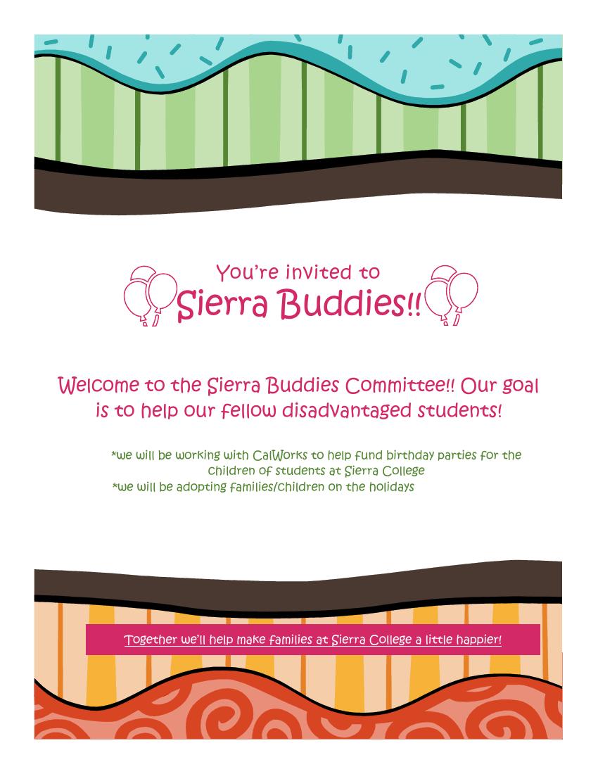 Sierra Buddies.png
