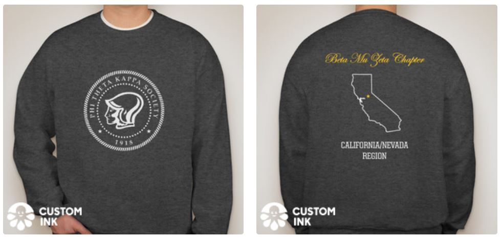 PTK Fall 18 Sweatshirt.JPG