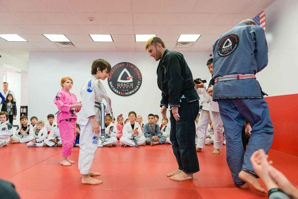 kids-martial-arts-norwalk