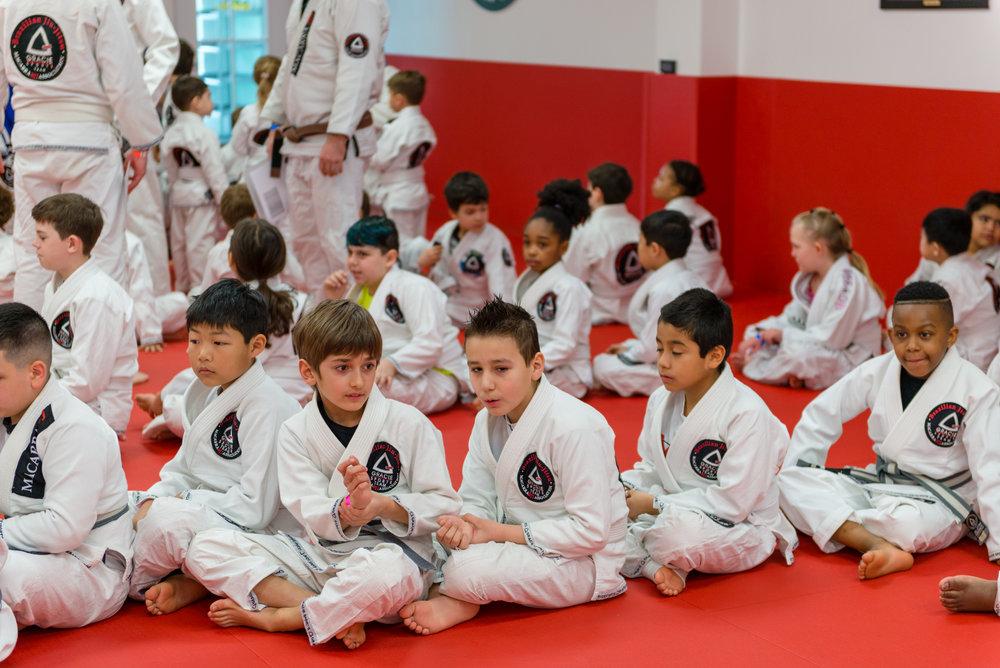 Gracie-Sports-Kids-3.jpg