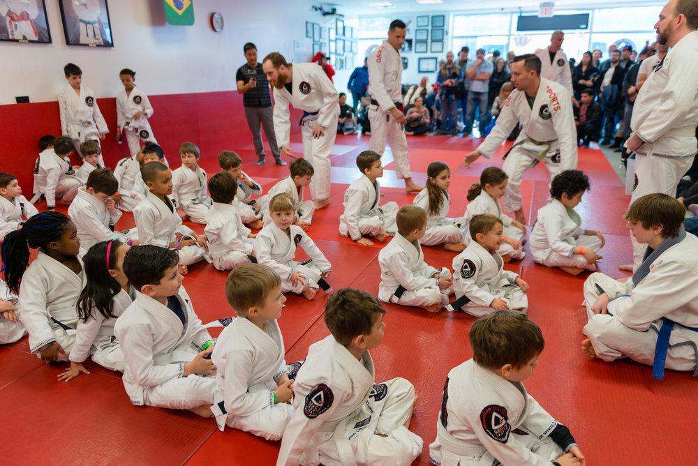 Gracie-Sports-Kids-11.jpg