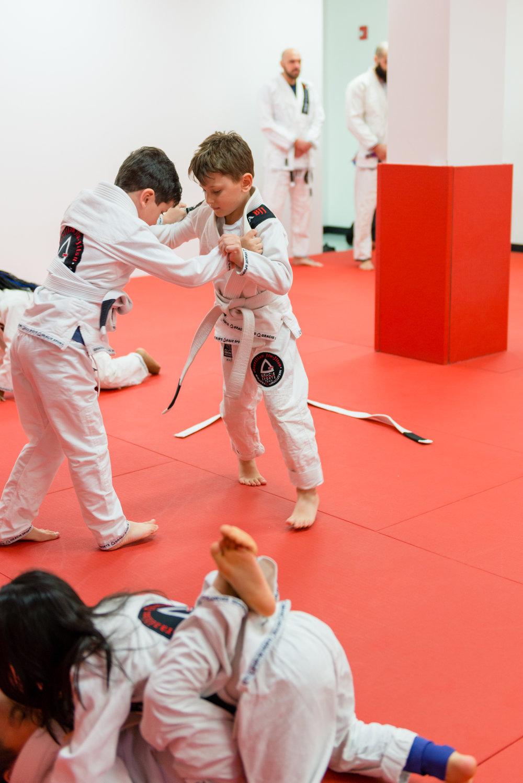 Gracie-Sports-Kids-30.jpg