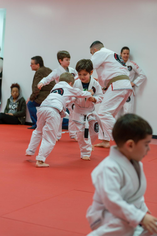 Gracie-Sports-Kids-40.jpg