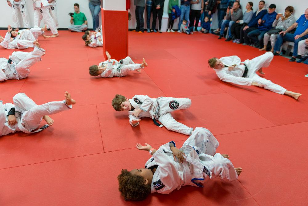 Gracie-Sports-Kids-51.jpg