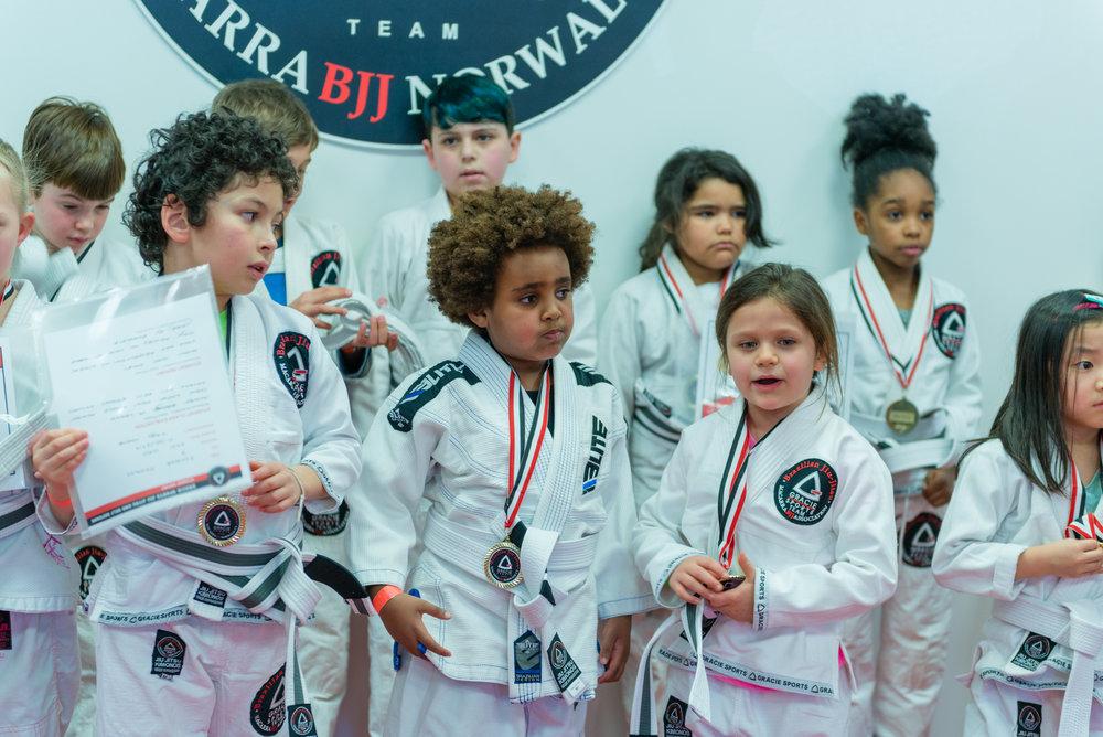 Gracie-Sports-Kids-137.jpg