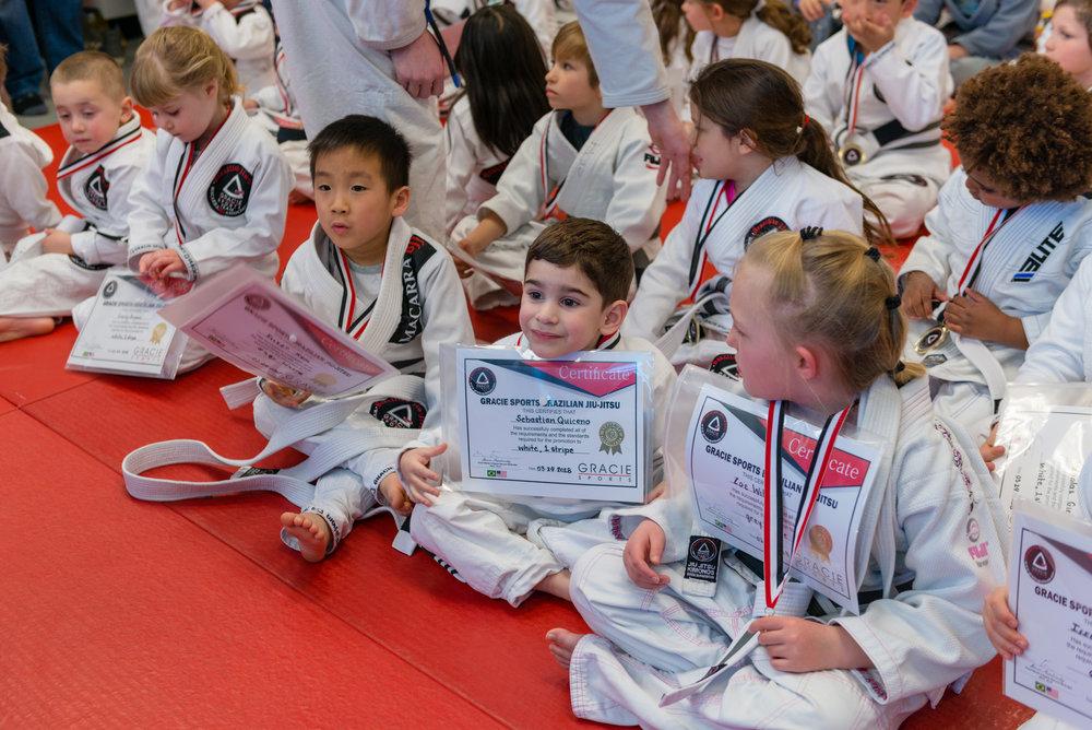 Gracie-Sports-Kids-148.jpg