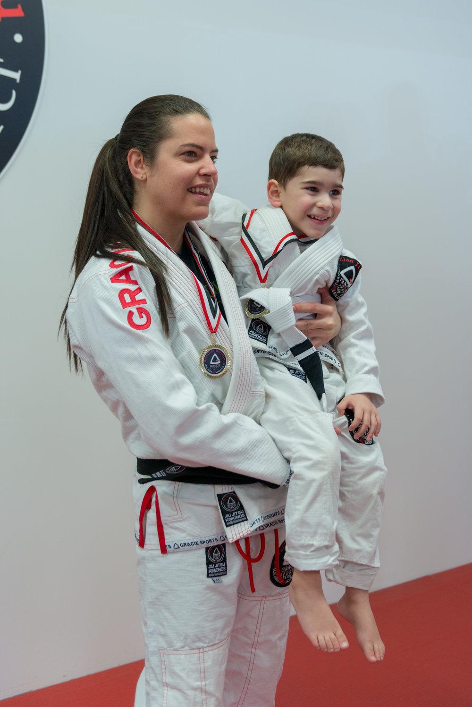 Gracie-Sports-Kids-157.jpg