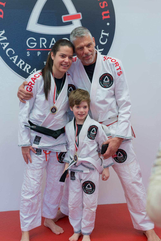 Gracie-Sports-Kids-161.jpg