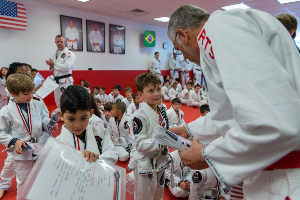 Gracie-Sports-Kids-66.jpg