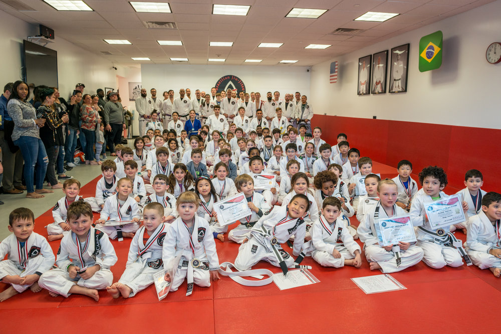 Gracie-Sports-Kids-152.jpg