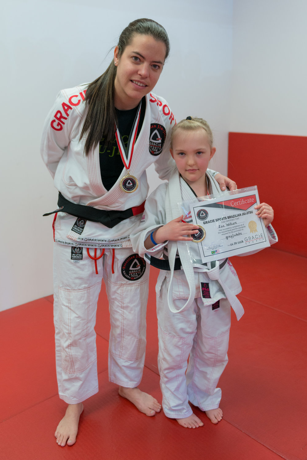 Gracie-Sports-Kids-155.jpg