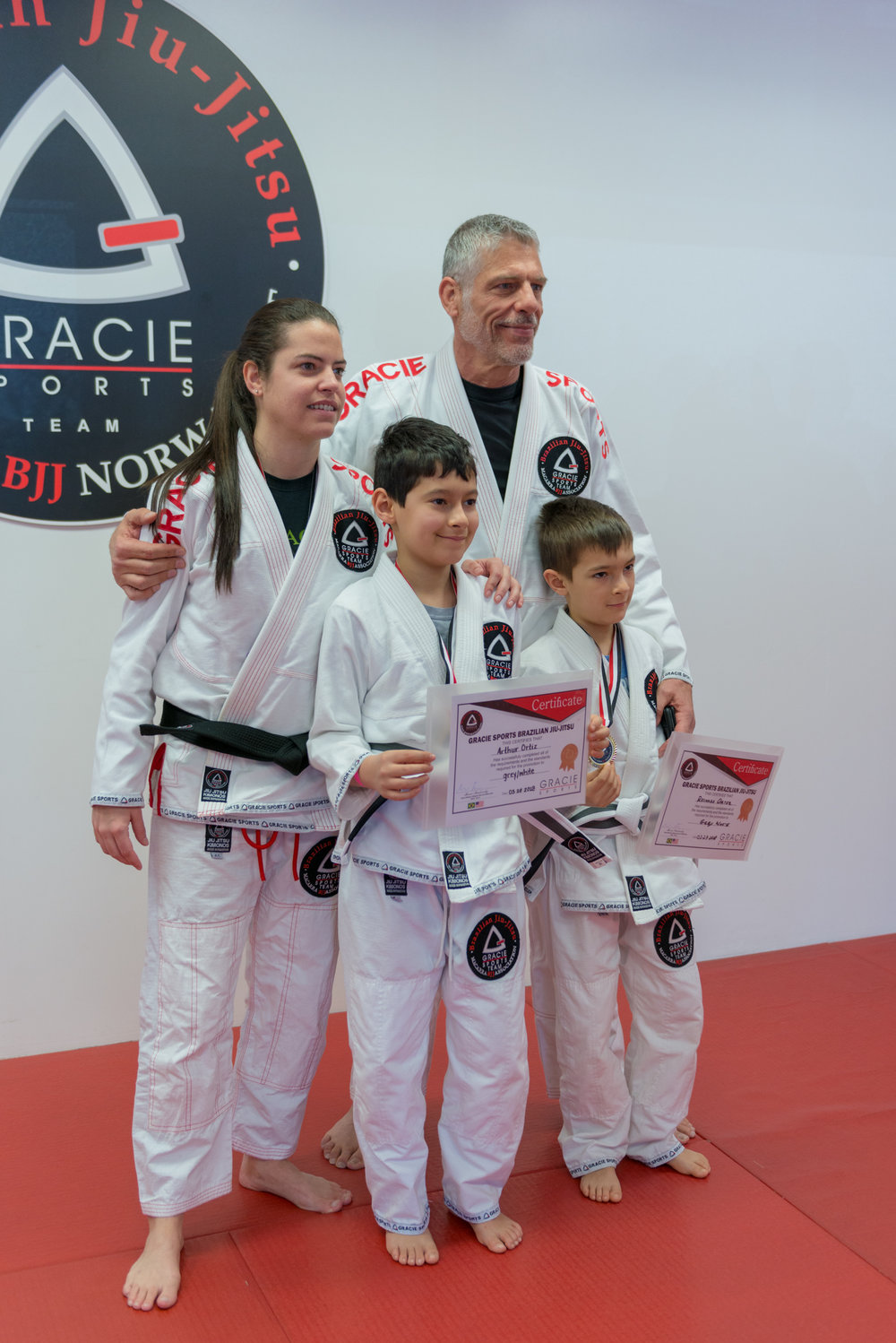 Gracie-Sports-Kids-160.jpg