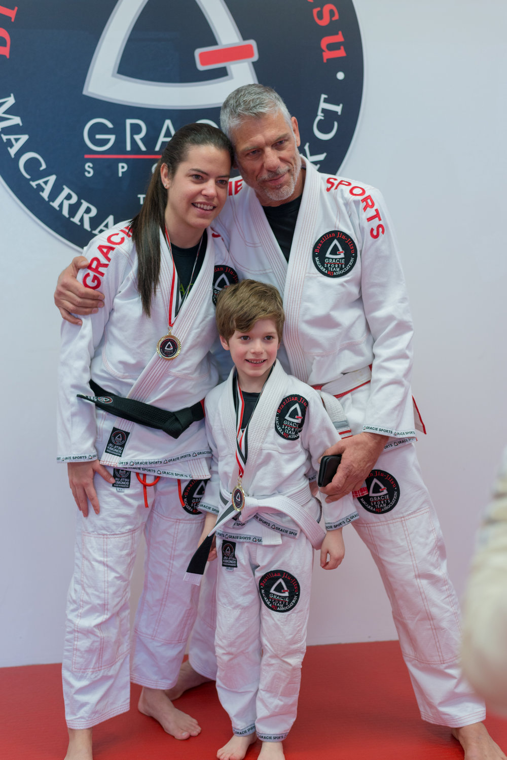 Gracie-Sports-Kids-161.jpg