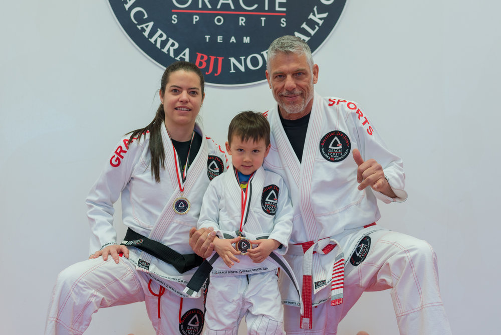 Gracie-Sports-Kids-164.jpg