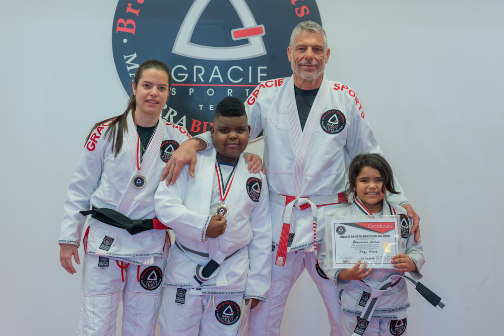 Gracie-Sports-Kids-165.jpg