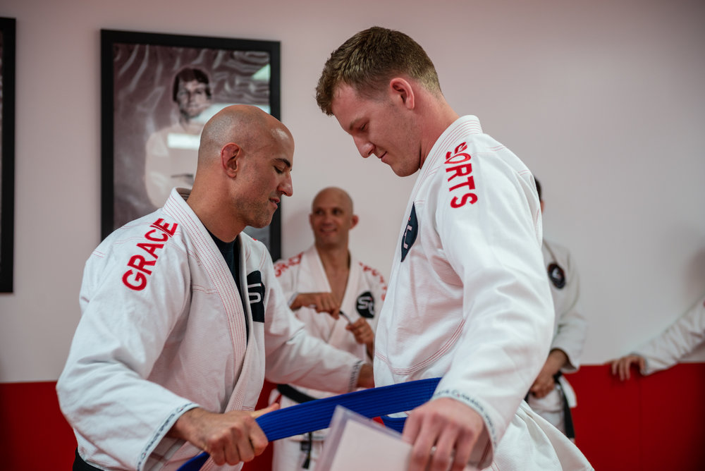 Gracie-Sports-Adult-Ceremony-80.jpg