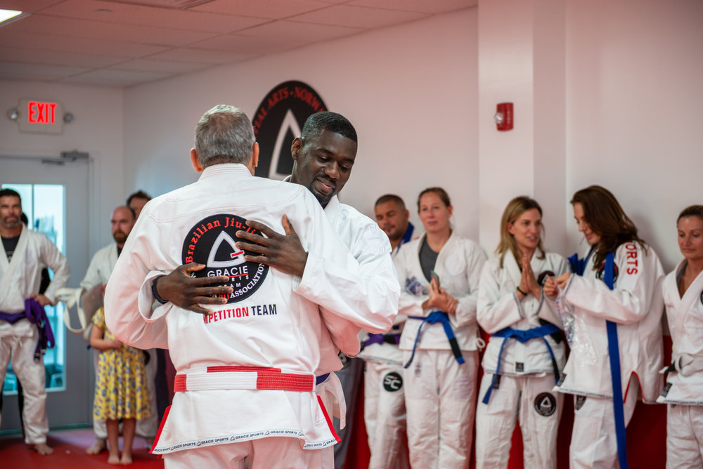 Gracie-Sports-Adult-Ceremony-125.jpg
