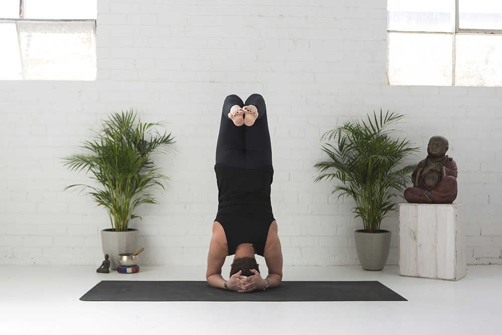 Gina headstand_low_res.jpg