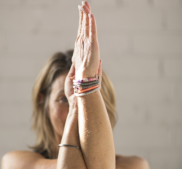 New to Yoga - 2 Weeks Unlimited $451 Month Unlimited $99
