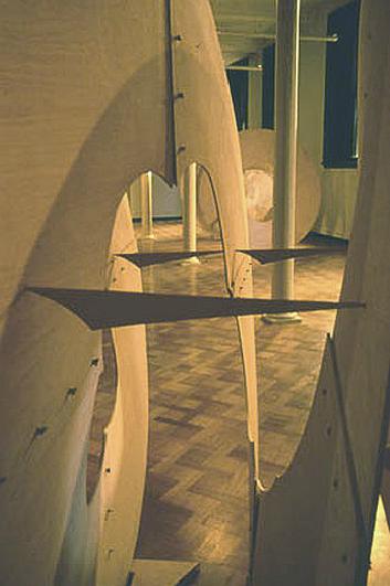 Juggernaut, 1999