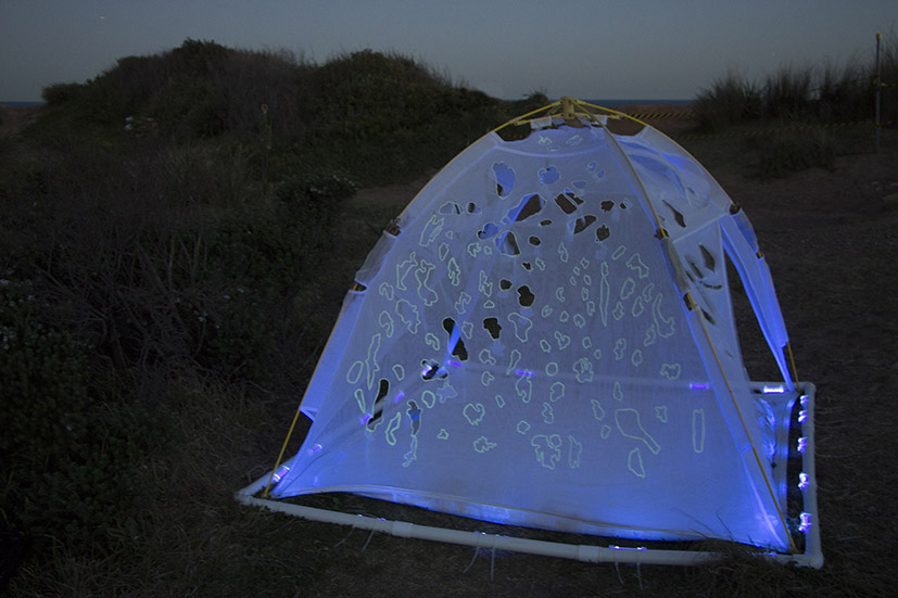 tent uv shapes.jpg