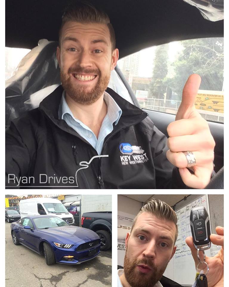excited about mustang deliver.jpg