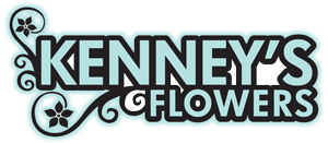 Kenney's Flowers