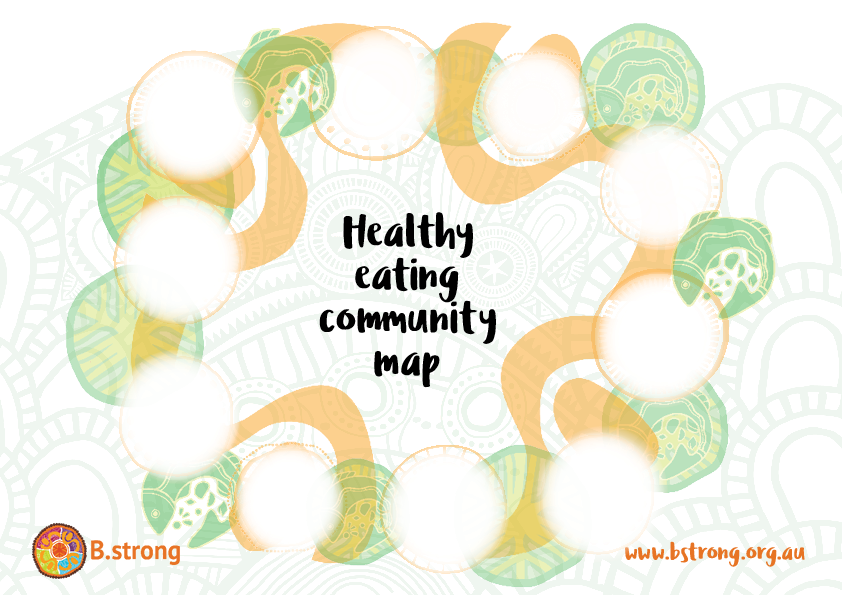 Download  EAT  community map