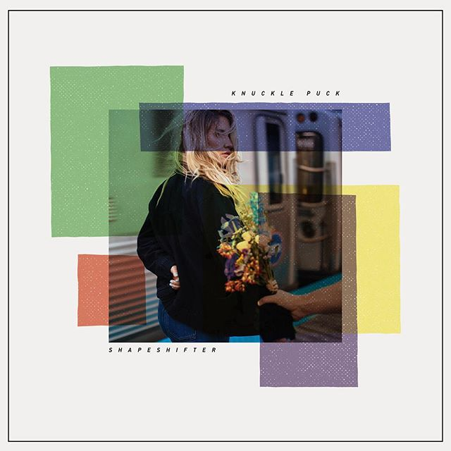 Check out Volumes latest review of Knuckle Puck's Shapeshifter. www.volumezine.com/knuckle-puck  @knucklepuckil #knucklepuck #shapeshifter #volume #review #zine #magazine