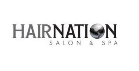HairNation.png