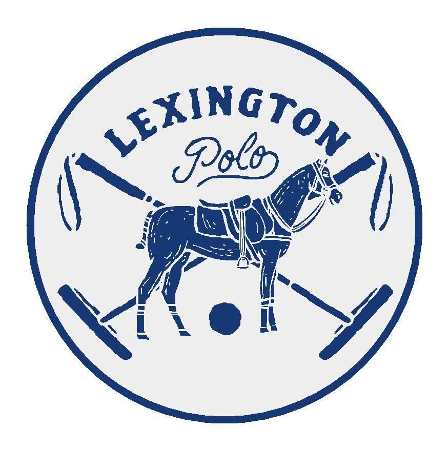 Lex Polo .jpg
