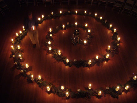 labyrinth candles healing.jpg