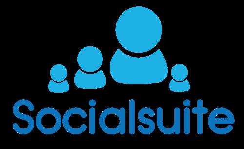 Socialsuite-Logo-Portrait.png