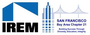 IREMSF.logo.png