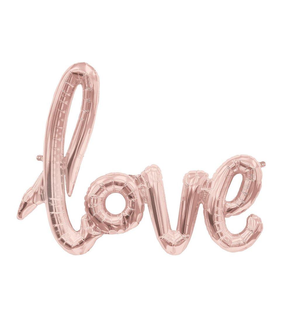 Love-Script-Air-Filled.jpg