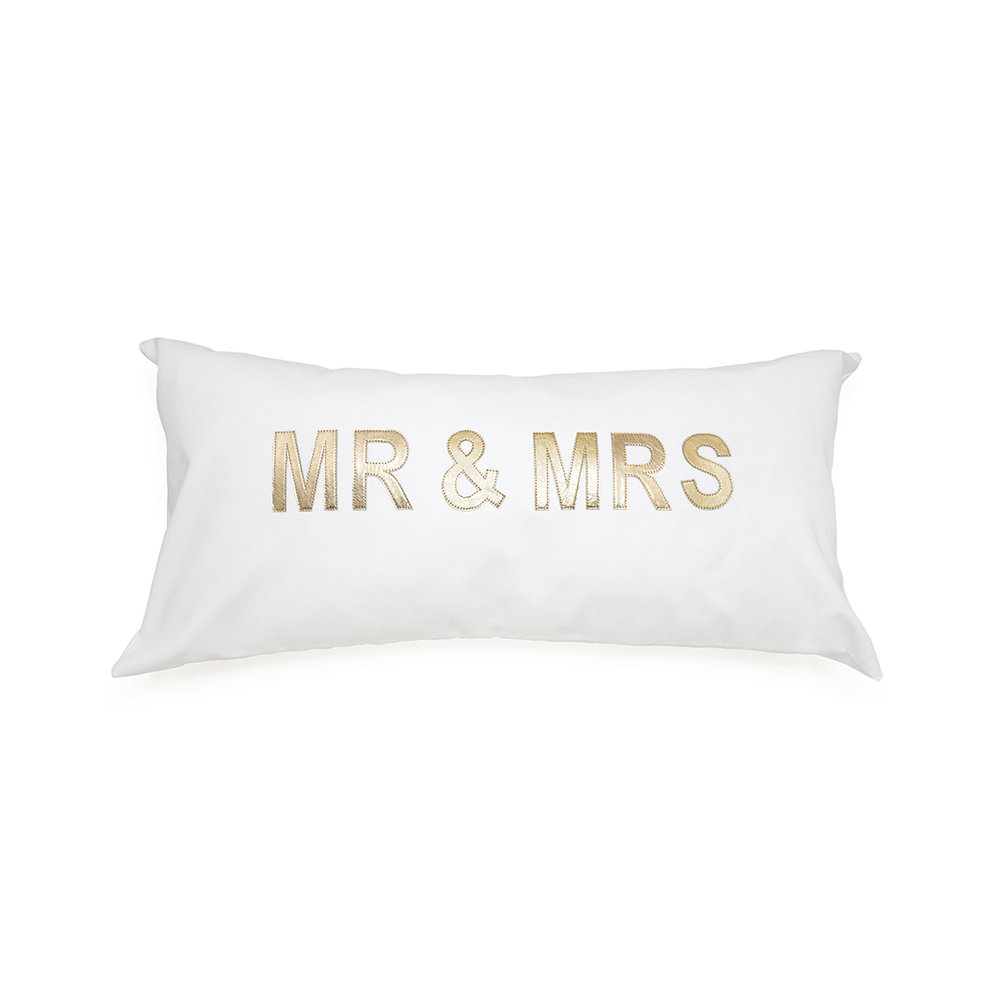 long white mr and mrs.jpg