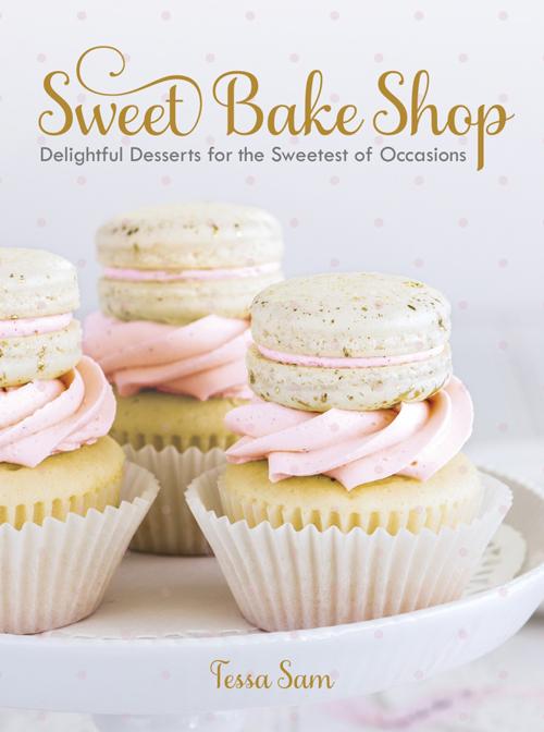 Sweet-Bake-Shop-BookCover.jpg