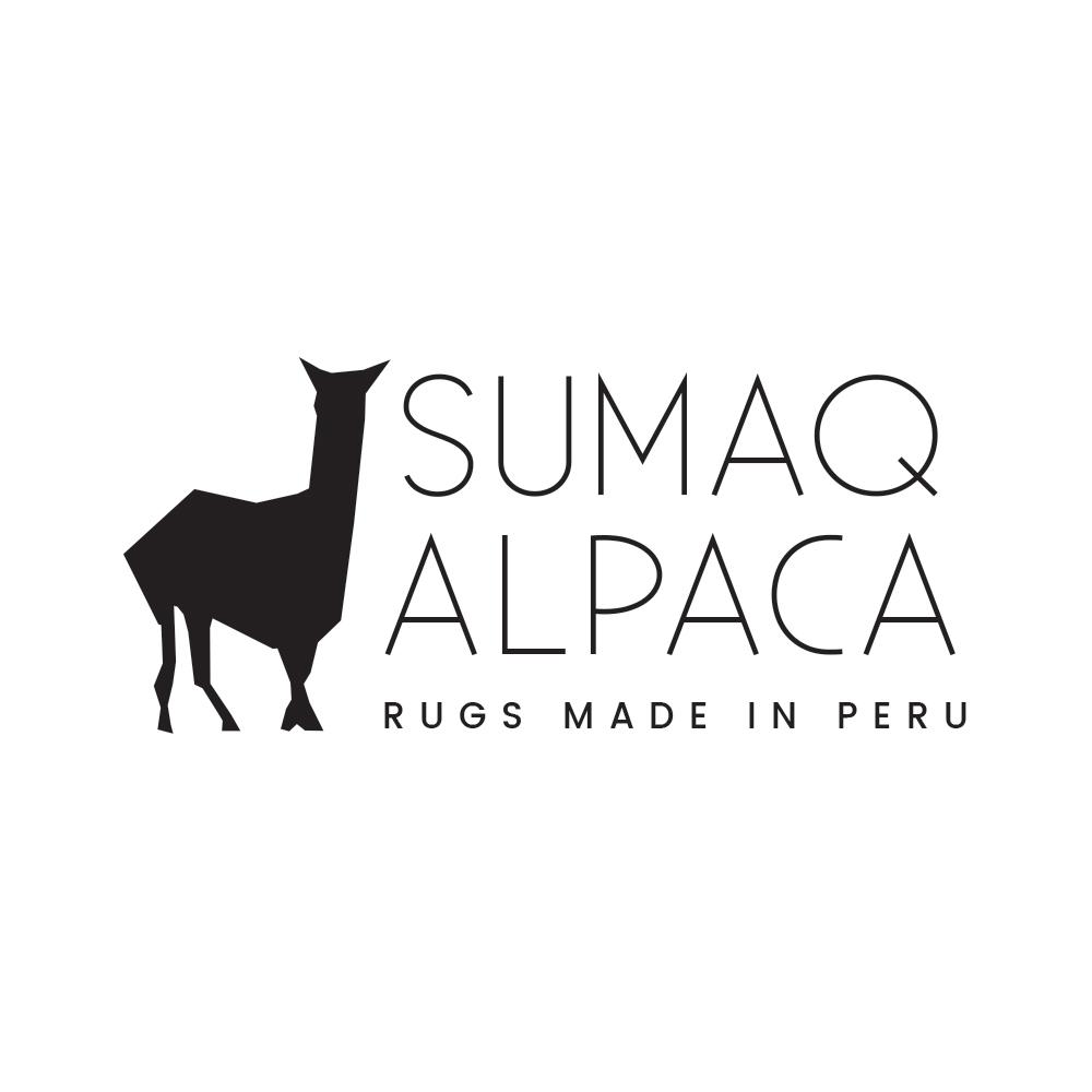sumaq-alpaca-logo-FINAL.jpg
