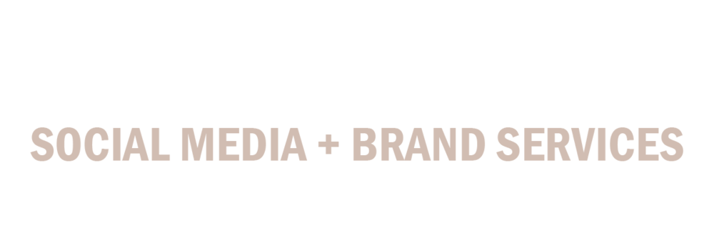 social media + brand services (1).png