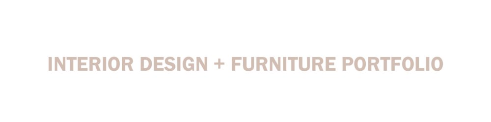 interior design + furniture portfolio (3).png