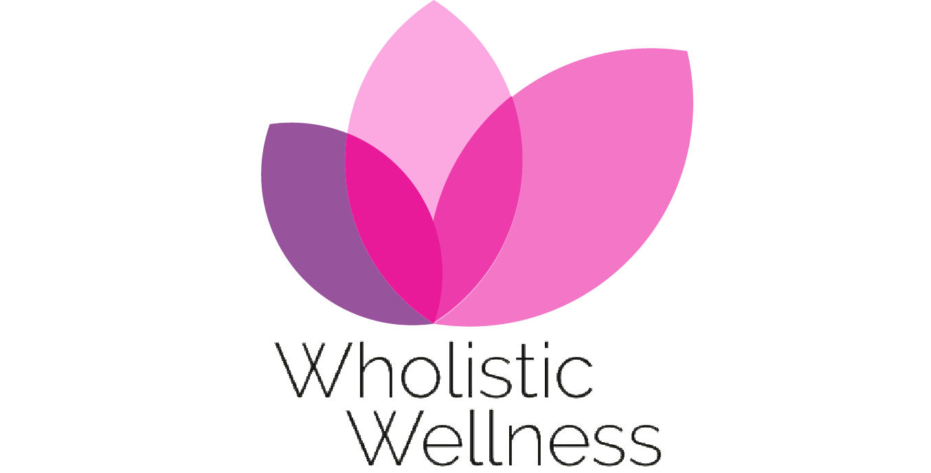 Parasites and Your Health — Wholistic Wellness