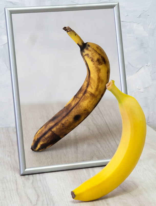 banana image.jpg